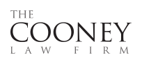 The Cooney Law Firm Logo - Criminal Defense Attorney in Fort Collins